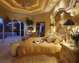 mediterranean style bedroom 20 mediterranean bedroom designs
