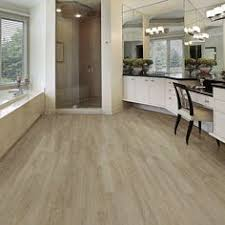trafficmaster 6 in x 36 in alpine elm luxury vinyl plank