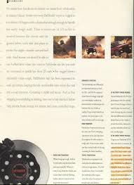 nissan pathfinder xe 2008 1991 nissan pathfinder dealer brochure nicoclub