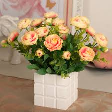 Wooden Roses Compare Prices On Wooden Roses Wholesale Online Shopping Buy Low