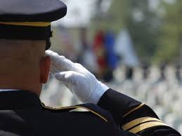 8 things you may not know about memorial day history in the