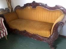 divanetti antichi divano 800 arredamento mobili e accessori per la casa kijiji