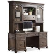 riverside furniture shopping in home office furniture all