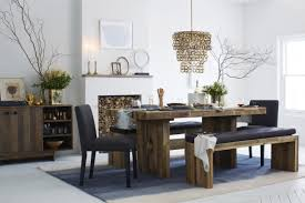 West Elm Dining Room Chairs West Elm Dining Room Provisions Dining