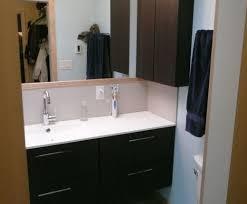 bathroom ikea bathroom stunning ikea bathtubs a half bath