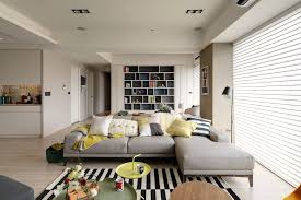 nordic living room cdn home designing com wp content uploads 2016 07 bold patterns in