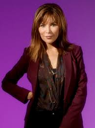 kate roberts days of our lives pinterest