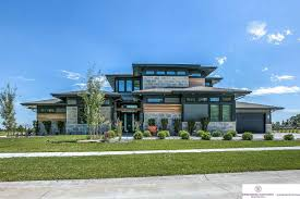 new construction omaha homes for sale
