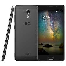 b q смартфон bq mobile bq 5201 space описание отзывы фото