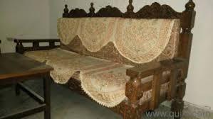 Sofas Set On Sale by Sofa Set On Sale In Chander Nagar Delhi Gently Home Office