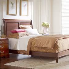 Bedroom Furniture Deals Wolf And Gardiner Wolf Furniture Pennsylvania Maryland