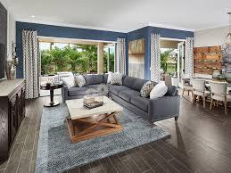 Ryland Home Design Center Tampa Fl by 100 Ryland Home Design Center Ta Fl New Homes For Sale In