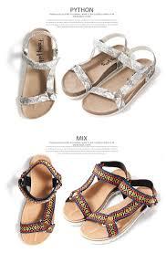 kawa rakuten global market belts with comfort sandals women u0027s