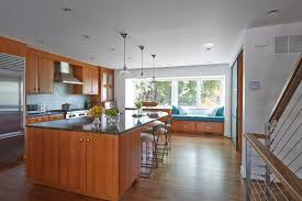 kitchen flooring idea kitchen flooring ideas and materials the ultimate guide in floor