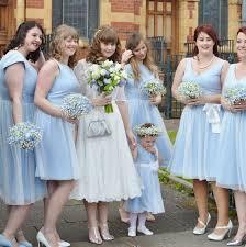 Wedding Flowers Manchester 85 Best Wild U0026 Wondrous Wedding Flowers Images On Pinterest