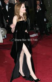 dress bridal gown picture more detailed picture about angelina