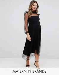designer maternity clothes maternity clothing maternity pregnancy clothes asos