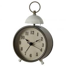 modern wall clocks amazon bedroom clock at target best ideas about