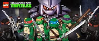 lego teenage mutant ninja turtles tmntpedia fandom powered
