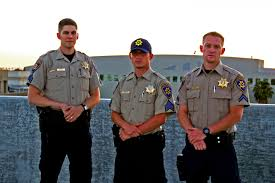 Security Guard Job Duties For Resume Armed Unarmed Guards