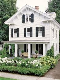 What Is Curb Appeal - 227 best how curb appealing images on pinterest architecture