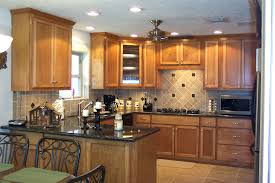 Ideas For Remodeling Small Kitchen Lovely Concept Kitchen Cabinet Renovation Cost Diy Kitchen
