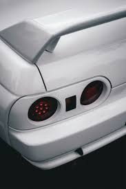 nissan black car old 101 best nissan gtrs images on pinterest car nissan skyline and