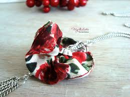 long red pendant necklace images Long red pendant necklace urban style delicate fiery red chain jpg