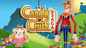 crush for android fix crush saga crash or fails to load error on android ios