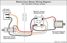 basic car parts diagram car parts diagram exterior