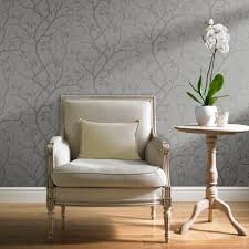 wallpaper interior design leaf wall coverings leaf pattern i want wallpaper