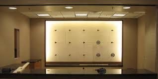 lexus service van nuys keyes lexus interior design go design archinect