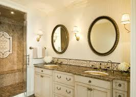 bathroom vanity backsplash ideas bathroom tile backsplash stunning bathroom vanity backsplash ideas