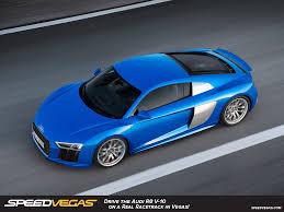audi r8 wallpaper blue drive a audi r8 in las vegas audi driving experience speedvegas