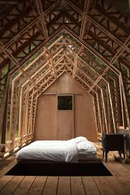 deco chambre sous comble chambre sous les combles la décoration parfaite 10 inspirations à