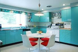 Crosley Steel Kitchen Cabinets by Vintage Metal Kitchen Cabinets Kitchens Designs Ideas