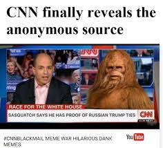 Cnn Meme - 40 best cnn meme images on pinterest meme memes humour and rednecks