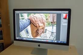 imac with retina 5k display review meet the best desktop computer