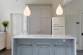 country lighting for kitchen 100 ideas drop lighting for kitchen on vouum com