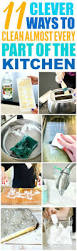 Kitchen Organization Hacks by Top 25 Best Kitchen Hacks Ideas On Pinterest Fruit Storage