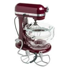 5 Quart Kitchenaid Mixer by Kitchen Kitchen Maid Mixer Kitchenaid Mixer 5 Qt Kitchenaid