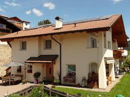 Haus Kaufen Gesucht Privat Ferienwohnung Im Haus Sonnschein Südtirol Meran Schenna Bozen