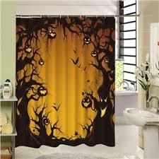 3d shower curtain u0026 beautiful 3d print shower curtains beddinginn com