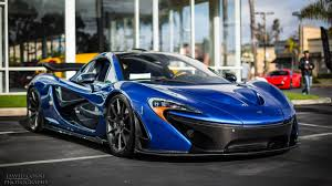 fastest mclaren 10 of the fastest cars in the world right now