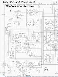 sony xav 60 wiring diagram sony wiring diagrams collection