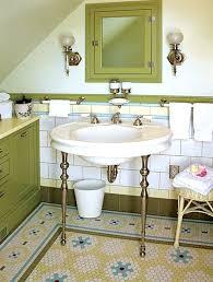 Antique Bathroom Ideas Vintage Bathroom Sinks Engem Me
