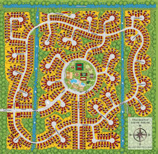 Margate Florida Map by Aztec Rv Resort Margate Campgrounds Good Sam Club
