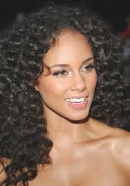 how to style meduim length african american hair curly weave hairstyles black women hairstyles natural hairstyles