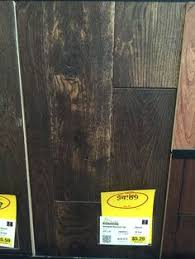 inspirational idea gallery flooring america stores woodbridge