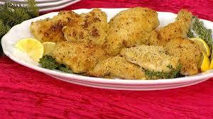 Ina Garten S Roast Chicken Try Ina Garten U0027s No Fry Fried Chicken Recipe Today Com